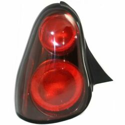 FITS FOR CHEVY MONTE CARLO 2000 - 2005 REAR TAIL LAMP LEFT DRIVER $84.80