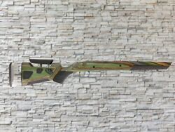 Boyds At-one Wood Stock Camo for Savage AXIS Long Action Factory Barrel Rifle $230.99