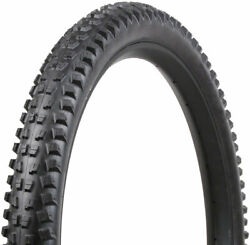 Vee Tire Co. Flow Snap Tire - 27.5+ x 2.6 Tubeless Folding Black 72tpi Tackee $57.99