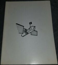 Loompanics Unlimited Sellers of Unusual Books  1988 Catalog  VG  RARE $39.99