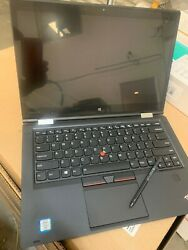 RB LENOVO THINKPAD X1 YOGA 14