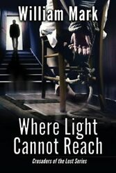 Where Light Cannot Reach Brand New Free shipping in the US $21.41