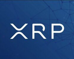 Ripple Mining Contract 25 XRP Within 12 Hours $8.00
