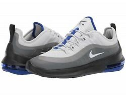 Men's Nike Air Max Axis, Photon Dust/White, Style AA2146-016, Brand New $55.99