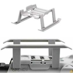 Landing Gear Extensions Support Protector For DJI Mini Mavic Drone P3V0 $4.03