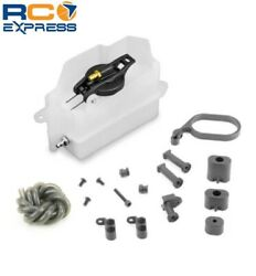Tekno RC Fuel Tank and Accessories revised NB48 2.0 IFMAR legal TKR9340B $25.61