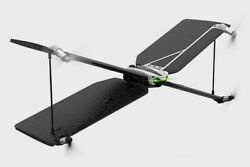 Parrot Swing Quadcopter and Plane Minidrone with Flypad Controller AU $165.00