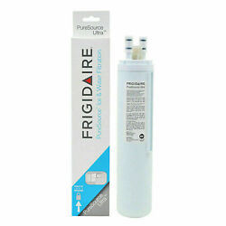 2 Pack Water Filter Fits Pure-Source ULTRAWF Ultra Kenmore Refrigerator 46-9999 $34.98