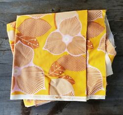 Amy Butler Midwest Modern For Rowan Fabric 74quot; x 45quot; $22.45
