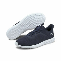 PUMA Men#x27;s Carson 2 Edge Running Shoes $24.99