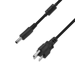 LED Touch Sensor Dimmable Table Lamp Baby Room Sleeping Aid Bedside Night Light $15.59