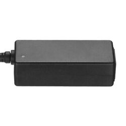 Double Dog Cat Water Food Bowls Automatic Water Dispenser No Spill Pet Feeder US $17.99