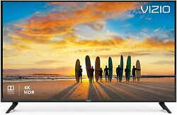 VIZIO V Series V585 G1 58 in Class 4K HDR Smart LED TV Pick Up Only Can#x27;t Ship $329.99
