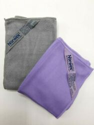 Norwex Basic Package Set EnviroCloth Window Cloth All NEW $33.25