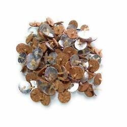 Floating Oil Wicks Pack of 400 Pieces $19.99