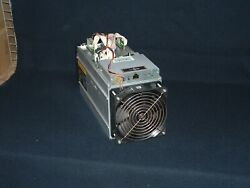 Bitmain Antminer T9 11.5TH ASIC Miner NO PSU USED $80.00