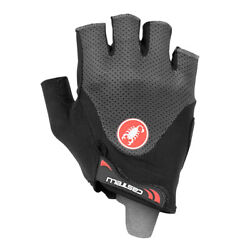 Castelli Arenberg Gel 2 Cycling Gloves $36.99