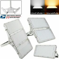100 300W LED High Bay Light Factory Industrial Warehouse Commercial lights IP65