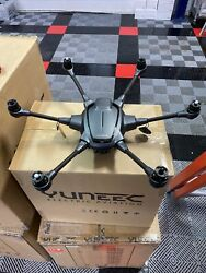 Brand new Yuneec Typhoon H drone Body Only great replacement for your crashed H $295.00