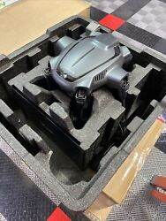 Brand new Yuneec Typhoon H drone Only great replacement for your crashed H $350.00