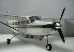 Cessna Caravan 208B R C Airplane kit $119.00