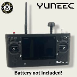 New Yuneec ST16 Professional Ground Station Controller No Battery $89.90