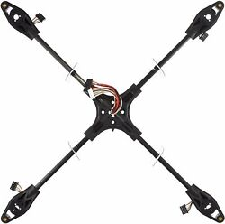 Parrot AR Drone 2.0 Central Cross $29.99