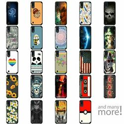 For Samsung Galaxy A01 2020 Fitted Hybrid Rugged Case $11.15
