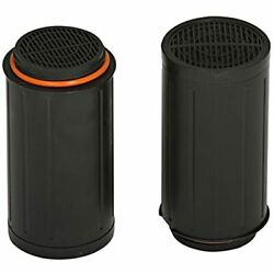 FoodCycler Replacement Filter 2 Count Set Food Cycler Composter $54.00