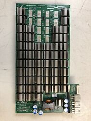 Bitmain Antminer S9K Hash Board replacement BTC BCH $35.00