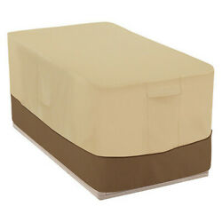 CLASSIC ACCESSORIES 55 705 011501 00 CoverBoxDeck48quot; $32.71