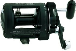 Shimano Charter Special Reels $149.99