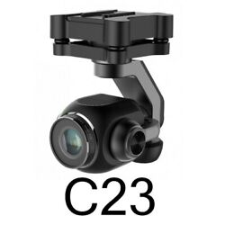 New Yuneec Typhoon H Plus C23 20MP 3 axis 4K 60FPS Gimbal Camera GENUINE $569.90