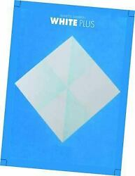 White Plus Novelty ANNETTE TAMARKIN $7.37
