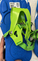 Airhead Snow Products MONSTA TRAX Kids Snowshoes for Boys and Girls $33.99