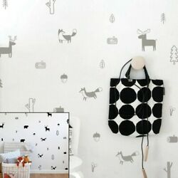 for Home stickers Paper Marble imitated Wall Decoration Moisture proof $10.33