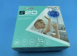 Hand Operated Drones for Kids or Adult Interactive Infrared Induction Indoor $22.99