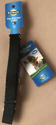 """PetSafe The Premier Collar Small 8"""" 12"""" in Black NWT $8.70"""