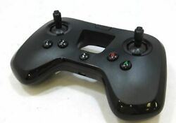 Parrot Flypad Controller for Mini Drones Swing Mambo Airborne amp; Hydrofoil $19.99