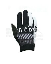 Oakley Gloves Automatic Glove Black $39.40