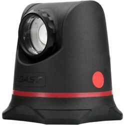 Coast 30365 Polycarbonate 840 Lumens LED AA Work Light with Magnetic Back $47.75