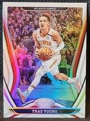 2020 21 PANINI CERTIFIED HOBBY BASKETBALL ROOKIES BASE INSERTS RED BLUE MIRROR $19.98