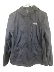 north face jacket womens large $44.00