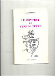 Compost Of to The Guards Para SAS Raf RM SBS Temple Jack Ref E32 $15.06