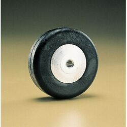 1 1 4quot; Tail Wheel DuBro RC Airplanes DUB125TW $3.85