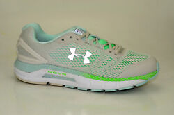 Under Armour Ua Hovr Guardian Running Shoes Bluetooth Women Trainers 3021243 102 $146.68