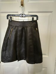 Womens skirts Size O $35.00