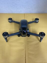 DJI FPV Drone Replacement Drone Body Aircraft Camera Gimbal Only For Crash Lost $775.00