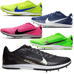 NIKE ZOOM RIVAL XC 2019 Mens Cross Country Running Shoes Spikes PICK SIZE $36.90