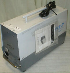 Aseptico Portable Airpac II Dental compressor AA 98 $950.00